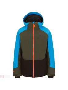 ONeill PM GALAXY IV JACKET 8P0026-6025