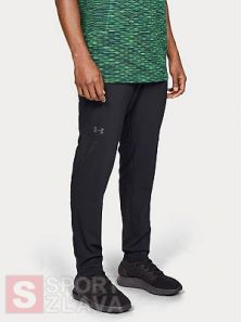 Under Armour Vanish Woven Pants 1328698-001