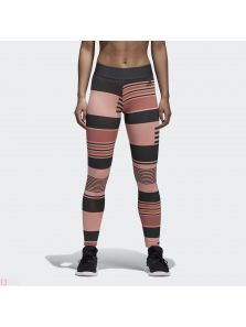 adidas Sport ID All Over Printed Tight CD7797