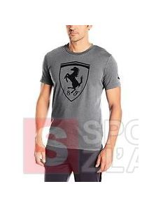Ferrari Big Shield Tee 57120703
