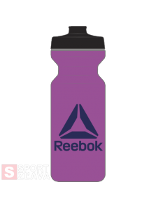 REEBOK FLASA BP7170