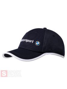 Puma BMW Motorsport BB cap 021275 01