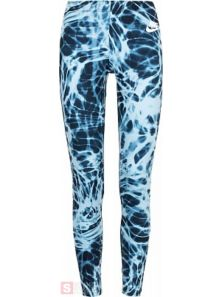 Nike w nsw Legging Club GX Pk2 891094-471