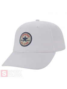 CONVERSE  WOMENS CORE BASEBALL CAP 526997