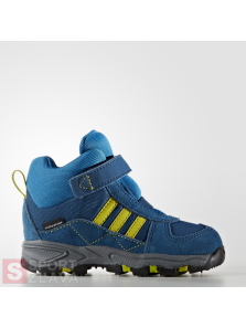 adidas POWDERPLAY MID CF CP I BB1403