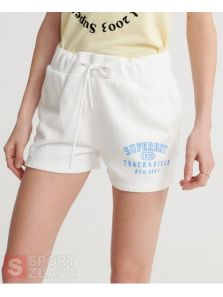 Superdry Track a Field Shorts W7110009A-22C