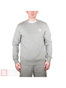 Converse Crew Neck Sweat 10004629035