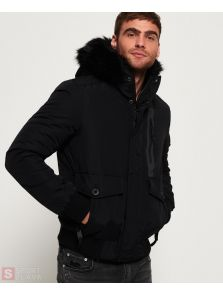 SUPERDRY Everest Bomber Jacket M50015DR-02A