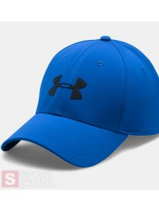 Under Armour šiltovka Flexfit Storm Headline Cap 1291853789