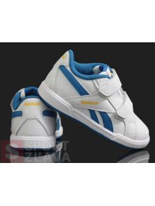 REEBOK BUTY CL SOLID COURT 2V