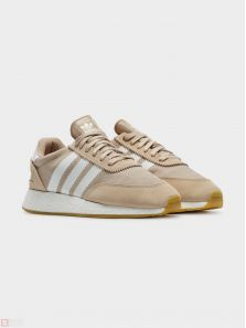 ADIDAS I-5923 SHOES EE4937