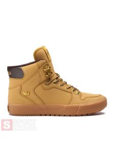 SUPRA VAIDER COLD WEATHER AMBER GOLD 8043715