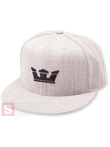 SUPRA ICON SNAP HAT C3502034