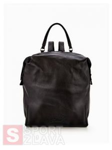 Batoh SUPERDRY MIDWEST BACKPACK G910080P02A