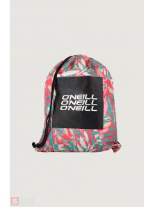 ONEILL Graphic Gym Sack 9M4023-3950