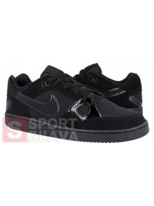 Nike Son Of Force  616775005