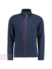 ONEILL ANCROS FZ FLEECE 6536065056