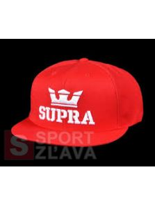 SUPRA ABOVE SNAP HAT C3501-655