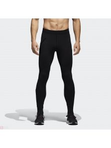 adidas ULTRA TIGHT M CF6030