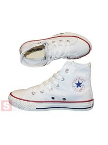 Converse Chuck Taylor All Star Kids Hi 3J253