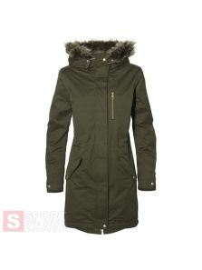 ONeill LW RELAXED PARKA 8P6004-6058