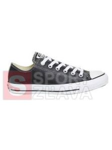Converse Tenisky - Chuck Taylor All Star Leather c132174