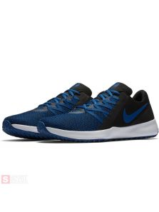 NIKE VARSITY COMPETE TRAINER AA7064-004