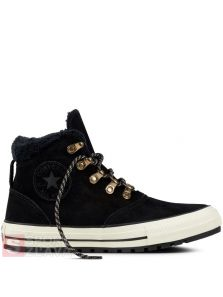 Converse Chuck Taylor All Star Ember Boot C557935