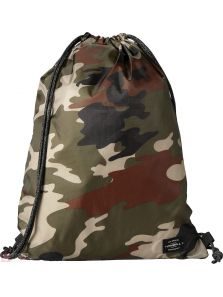 BM GRAPHIC GYM SACK 8M4028-6900