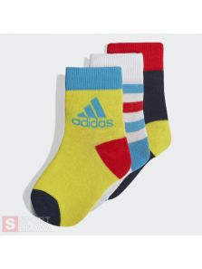 adidas LK ANKLE S 3PP DW4756