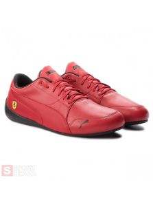 Puma Sf Drift Cat 7 305998-04