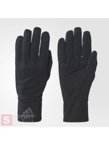 adidas CLIMAHEAT GLOVES BR0739