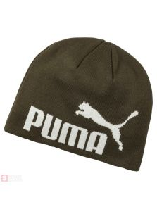 Puma ESS BIG CAT BEANIE 052925-65
