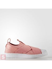 adidas SUPERSTAR SLIPON W BY2950