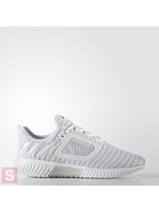 adidas CLIMACOOL CM BY2346