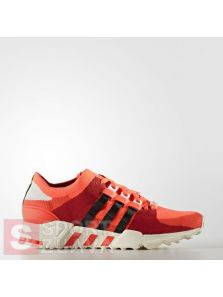 adidas EQUIPMENT SUPPORT PK S79926