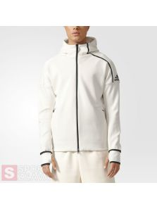 adidas ZNE HOODY ND BP7102