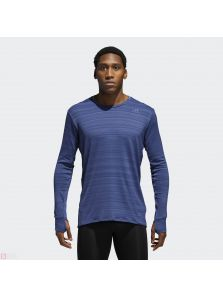adidas SUPERNOVA SHIRT CG1166