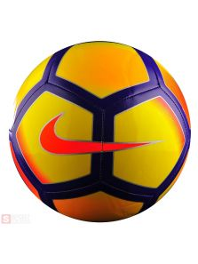 Nike Premier League Pitch Football SC3137711