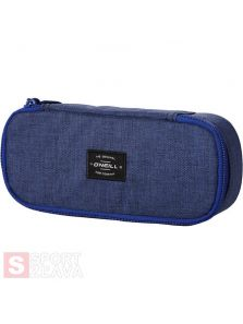BM BOX PENCIL CASE 8M4240-5128