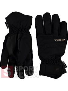 ONEILL FREESTYLE GLOVES 7P43049010