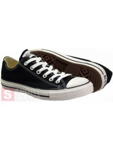 Converse Chuck Taylor All Star M9166