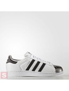 adidas SUPERSTAR METAL TOE W BB5114