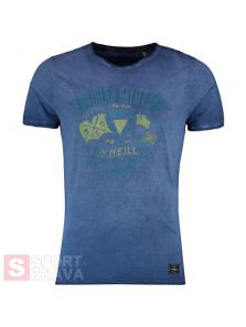 ONEILL FUTURE T-SHIRT 8A2329-5046