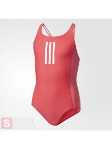 adidas back to school suit 3 stripes kids girls CD0851