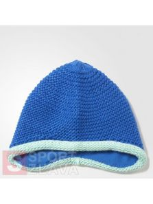 adidas INFANTS KNITTED BEANIE AY6484