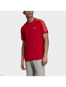 adidas 3-STRIPES T-SHIRT ED5954