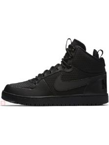NIKE COURT BOROUGH MID WINTER AA0547-002