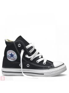 Converse Chuck Taylor AS Core Kids - 3j231