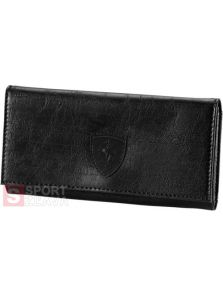 PUMA SF LS WALLET F 053476-01